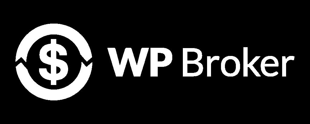 WP Broker